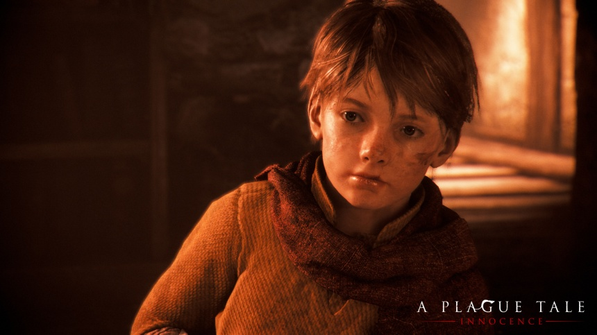 A_Plague_Tale-Innocence-Screenshot_19_logo