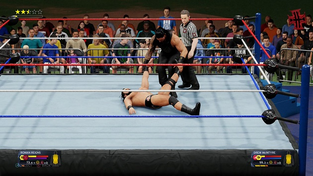 wwe-2k20-how-to-drag