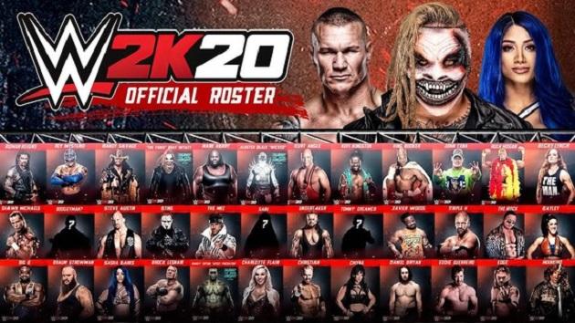 WWE 2K20 roster.jpg